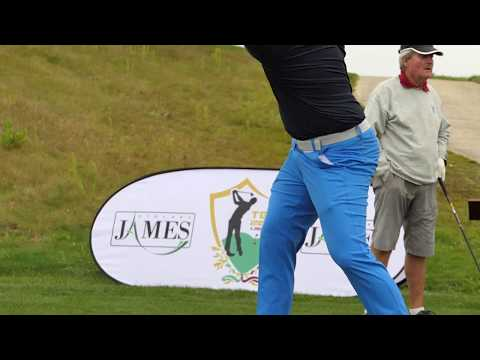 THALES Golf Trophy 2017 by InGolf® Tour Operator