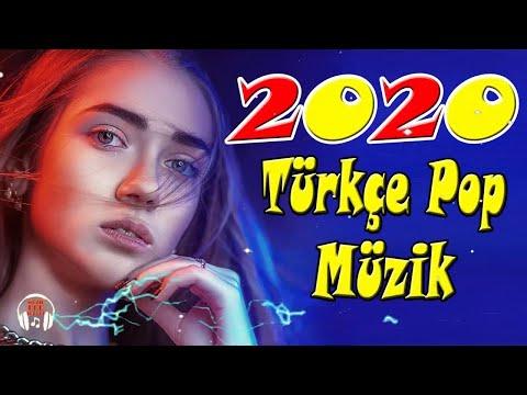 En Güzel Türkçe Pop Şarkılar 2020 ✮ Yeni Çıkan Türkçe Pop Şarkılar yıl Ocak 2020 ✮ Özel Türkçe Pop