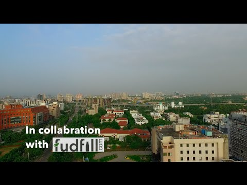 Organic start-ups: India