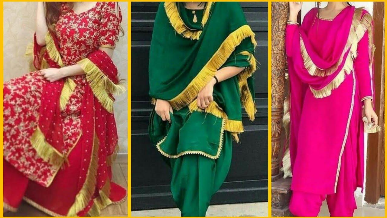 Beautiful Kiran Lace Dupatta 2020 Dupatta Design With Kiran Lace Youtube