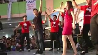 Download Barbie Forteza and Joshua Dionisio MP3 song and Music Video