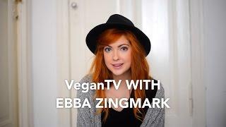эбба Зингмарк