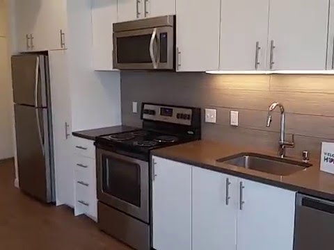 seattle capitol rent for hill wa modern of bedroom model lyric apartment needle with view space the apartments one