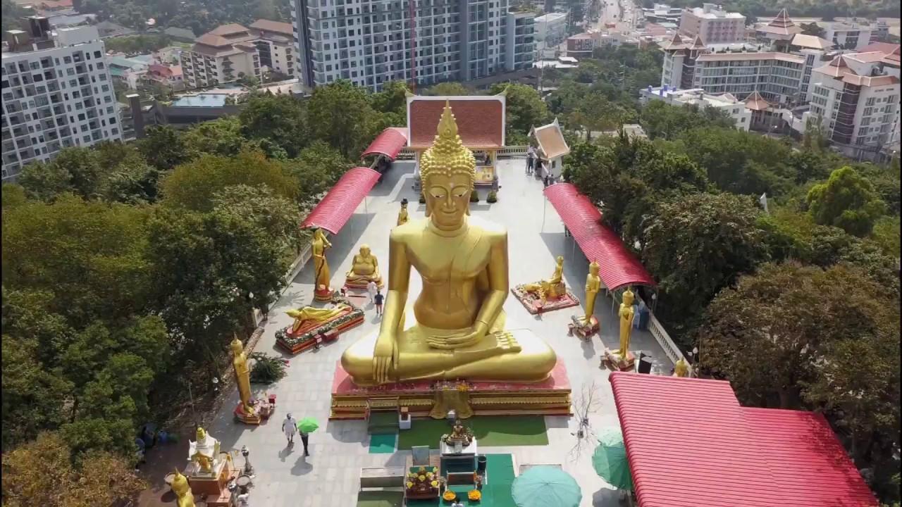 бонус выпадает статуя будды в паттайе фото интеграция это