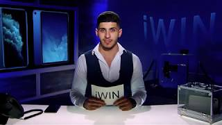 iWIN TV Game Show