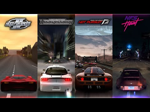fastest-cars-in-nfs-games