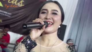 Full Dangdut Oleh2 Kutungu Di Pintu Surga Ditinggal Pas Sayang2e Puji Laras Campursarinya MP3