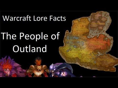 Warcraft 2 Revenge Of Gul Dan Full Movie Sub Indo - Movie ...