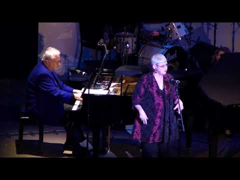 I Don't Want to Get Thin: Bolcom and Morris at Ragtime Extravaganza