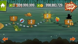 Swamp Attack Cheat/Glitch Unlimited Money And Energy