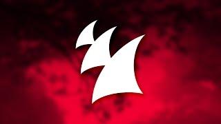 Armin van Buuren feat. Nadia Ali - Who Is Watching (Paul Denton Remix) [WAO138 Top 15 Exclusive]