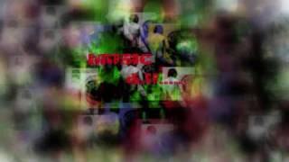 Σπύρος Σπυράκος - Για τα μάτια του κόσμου (Live)