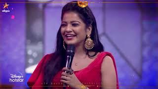 Vijay tv Special Show