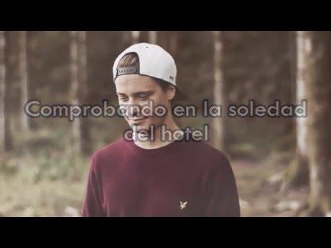 Kygo - Raging ft. Kodaline || Sub. Español ||