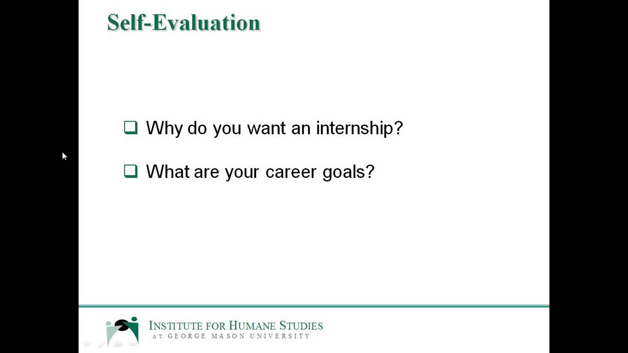how to get an internship for liberty issac morehouse how to get an internship for liberty issac morehouse