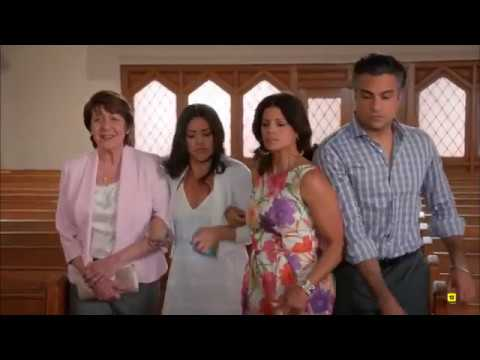 Regresa Jane the Virgin