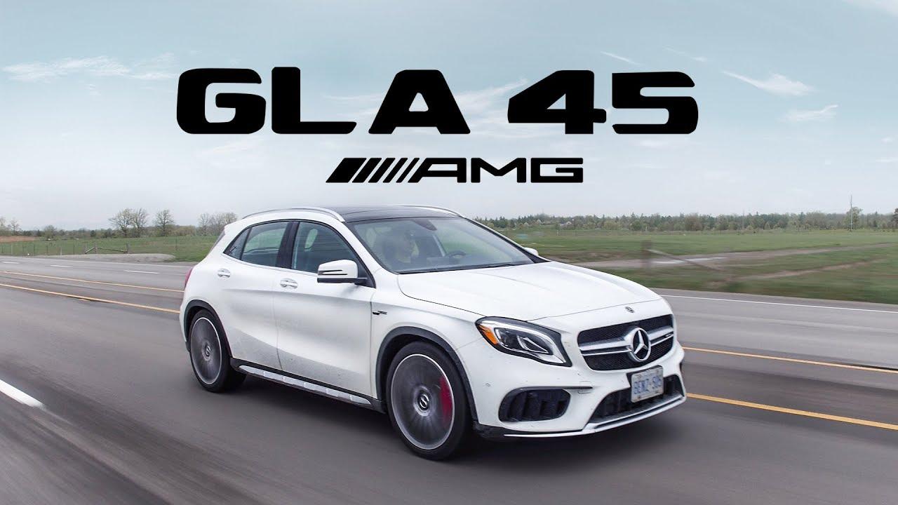 2018 Mercedes Benz Gla45 Amg Wallpapers Wsupercars 2018 mercedes amg gla 45 4matic 4k