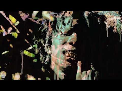 Lil Wop — Junkie Prod  By Young Info