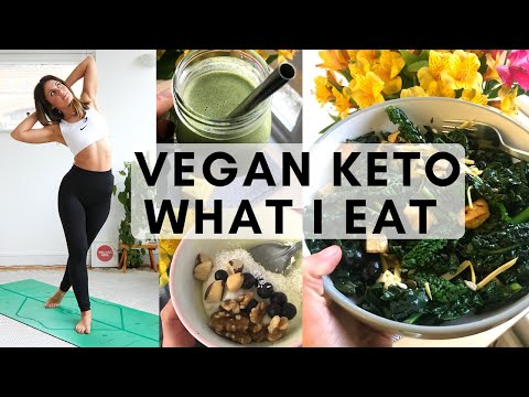 vegan-/-keto-what-i-eat-in-a-day---with-macros-|-hmfyoga