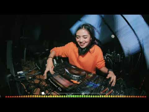 DJ GOYANG SAMPE BODOH REMIX TERBARU 2018