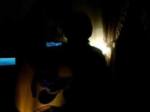 """Марина Чилиева """" Нет я не плачу...""""  муз.М.Чилиевой,сл.Р.Х.Даурбековой"""