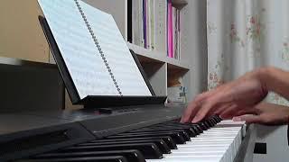 ピアノでたまゆら - 神様のいたずら たまゆら 検索動画 23