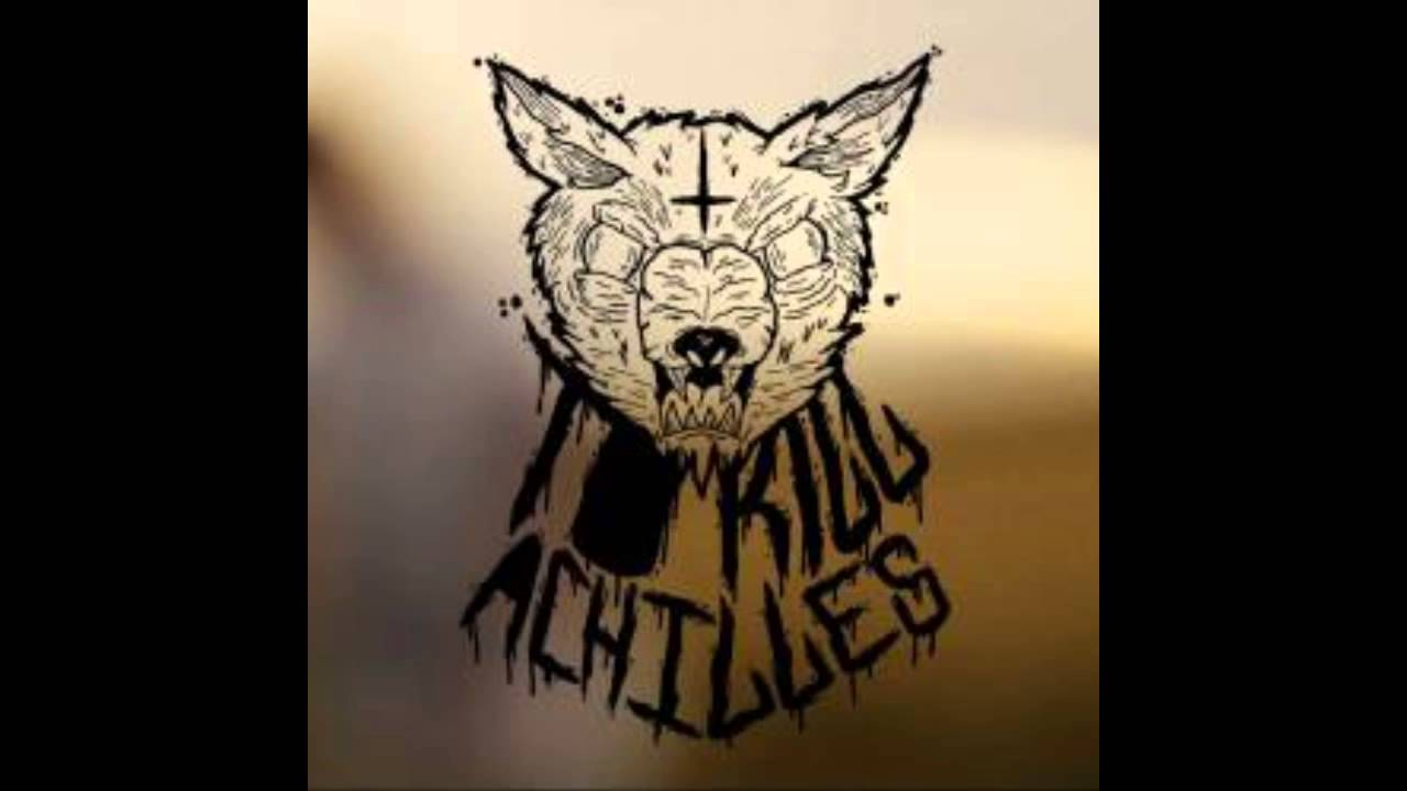 To Kill Achilles - The Secret Vocal Cover