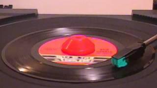 Aerosmith - Dream On [Short Single Edit]