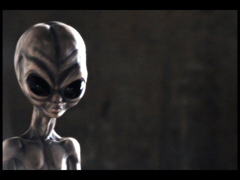 UFO Sightings Roswell Crash 1947 New Update! Anniversary 2014