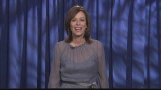 Jane Kaczmarek for Cancer Support Community Pasadena