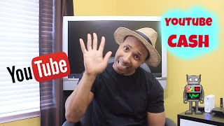 How To Make Money Watching Youtube Videos