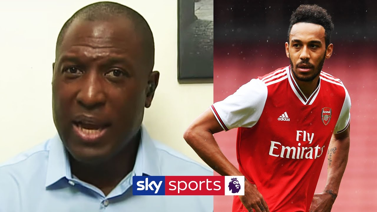 """It would be a TRAVESTY if they let him go!"" 