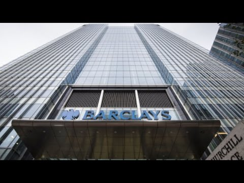 Why Is Barclays Bank Facing Criminal Charges?