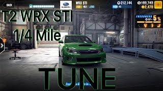 CSR Racing 2: Hobbs' Plymouth Road Runner GTX (Live Lobby) | 7.744 1/2 Mile | FASTEST CAR EVER