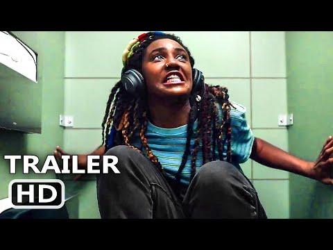 CANDYMAN Trailer (2020) Thriller Movie