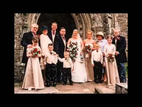 A01 Documentary presents- TIME OF YOUR LIFE (Paul Potts)