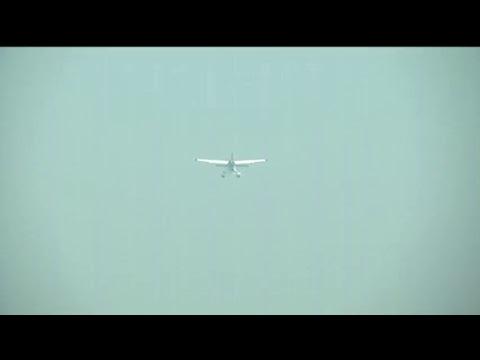 PM Narendra Modi travels from Sabarmati River in Ahmedabad to Dharoi Dam via Sea Plane