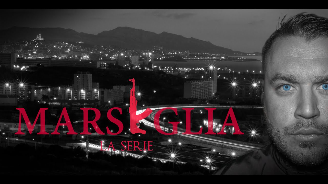 Download MARSIGLIA la serie episode 3