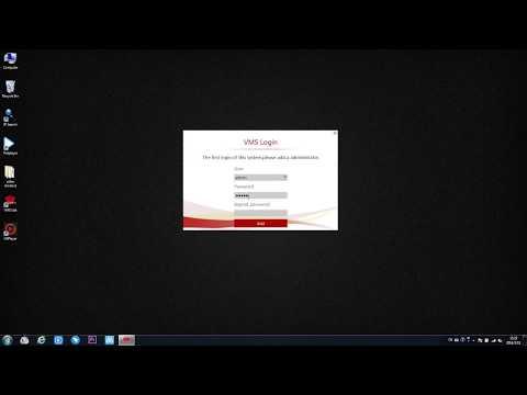 Free IP PC (Bilgisayar) uygulaması ayarları nasıl yapılır?