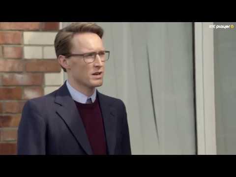 The School | RTÉ Player | RTÉ2