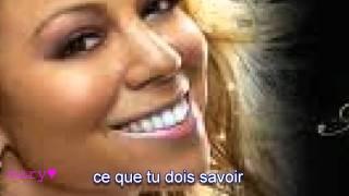Mariah Carey - I Can