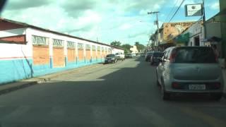 TV Câmara realiza teste do sinal em bairros de Pouso Alegre