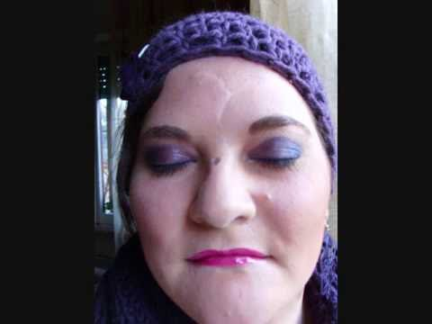 make up contest's prizes look.wmv