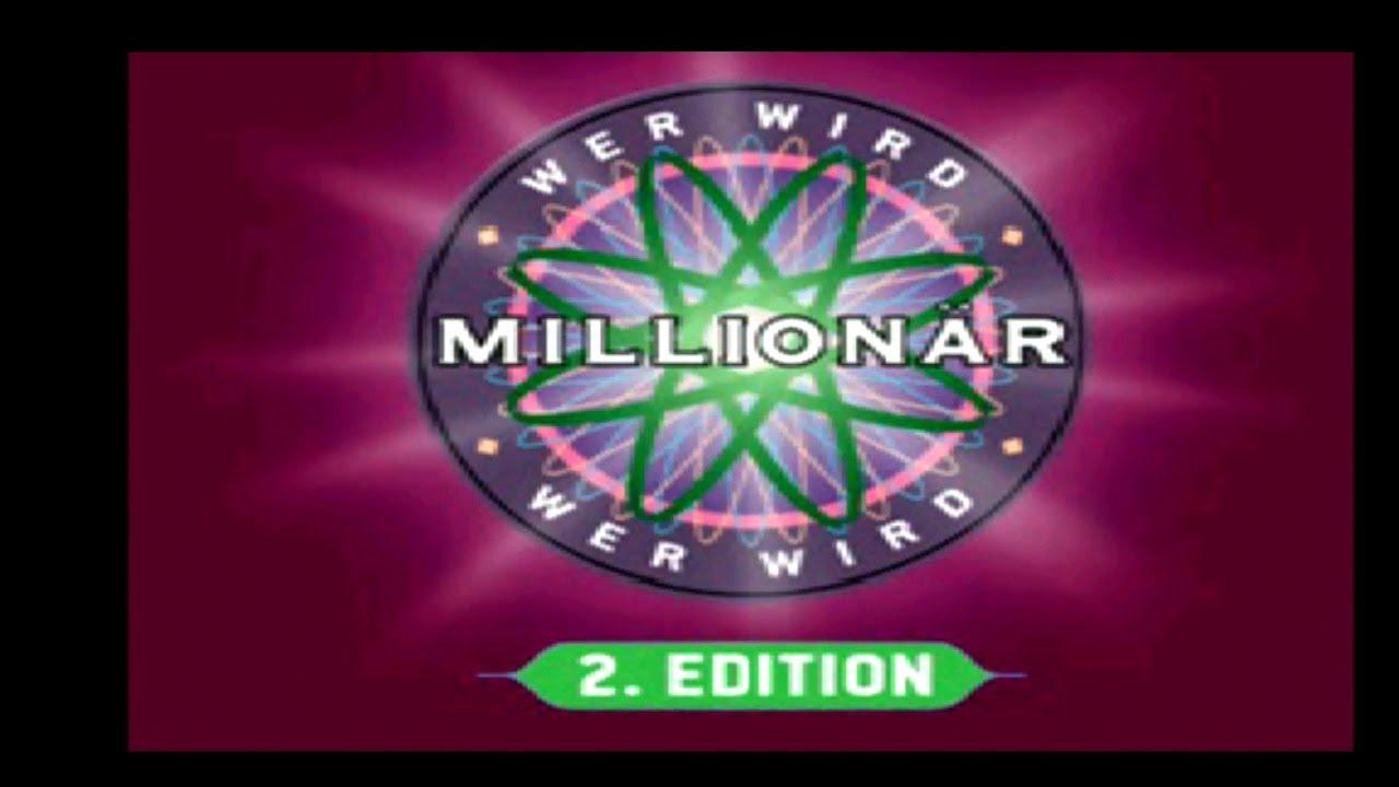 Wer Wird Millionär Ps3