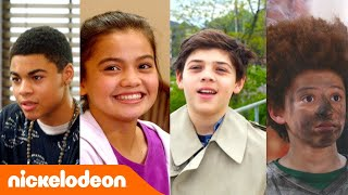 Старфолс | Трейлер нового шоу | Nickelodeon Россия