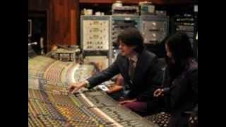 Jon Brion on Songs -vs- Performance Pieces