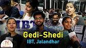 Target 9 IELTS preparation Institute Jalandhar Punjab - YouTube