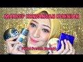 Kondangan Makeup Kekinian Pakai Produk Favorit | Seviqfebinita