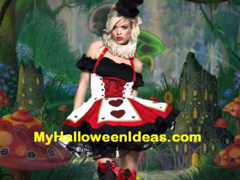 California Costumes Victorian Steampunk Halloween Cosplay Adult Costume 01573