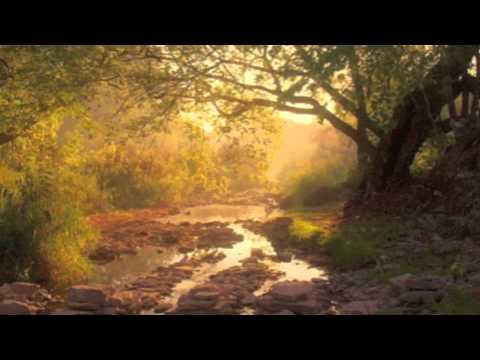 """Teach Me, Lord"" -  Willie Ellebie, composer"